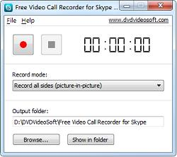 20130220_FVCRecorder-for-Skype.jpg